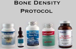 Bone_Density_Protocolg-fin