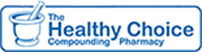 The Healthy Choice Compounding Pharmacy