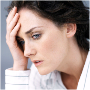 BHRT and Menopause Relief NY