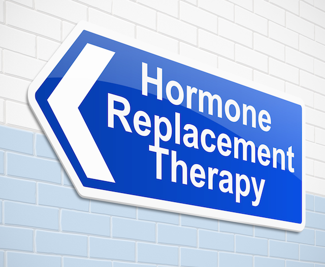What You Should Know about bio-identical Hormone Replacement Therapy