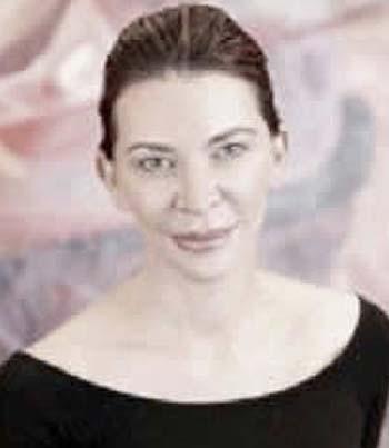 dr-elizabeth-poynor